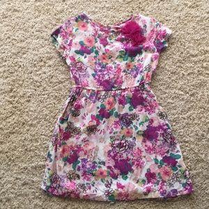 H&M Dresses - H&M Girls Dress